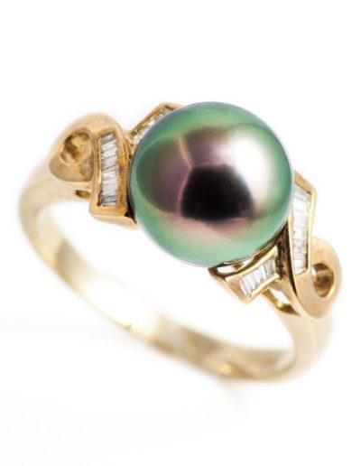 Rings 7