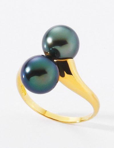 Rings 9