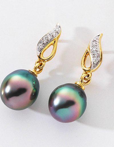 Earrings 6