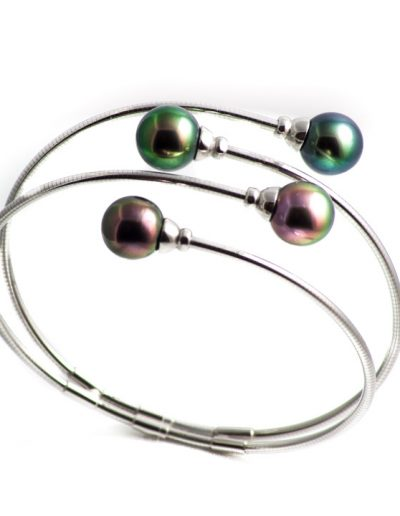 Les bracelets 2