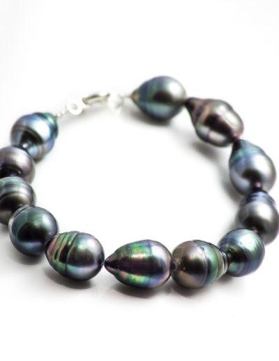 Les bracelets 3