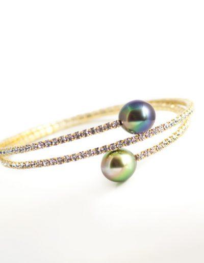 Les bracelets 4