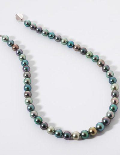 Necklaces 6