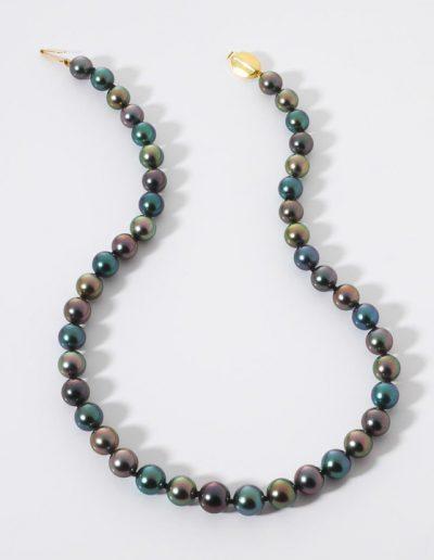 Necklaces 7