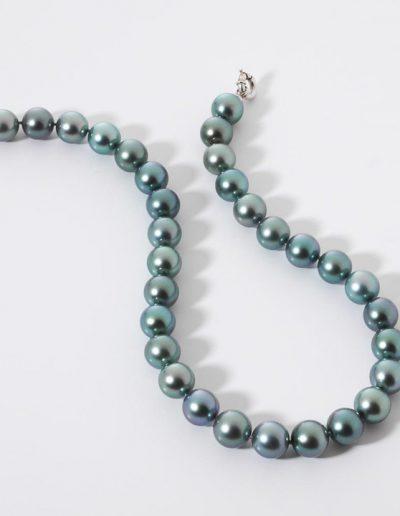 Necklaces 8