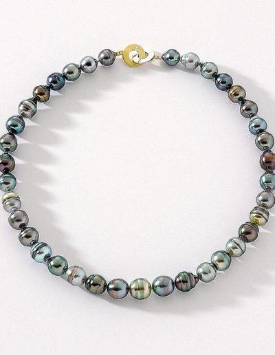 Necklaces 9